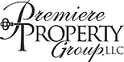 Premiere Property Agent Toolkit